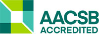 The Association to Advance Collegiate Schools of Business (AACSB)