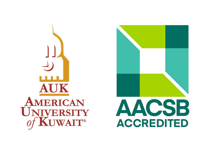 AUK - AMERICAN UNIVERSITY OF KUWAIT