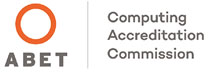 Computing Accreditation Commission (ABET)
