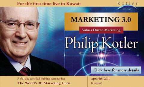 philip kotler marketing 3.0 pdf